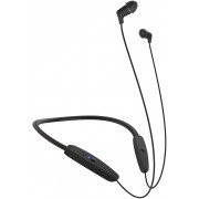 Klipsch R5 Neckband Wireless Headphones Black