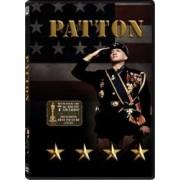 Patton DVD 1970