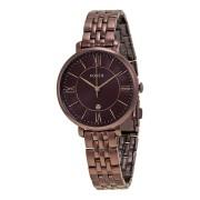 Ceas de damă Fossil Jacqueline ES4100