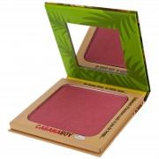 theBalm Cosmetics Cheeks CabanaBoy Shadow/Blush