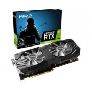 KFA2 GeForce RTX 2080 Super EX 8GB
