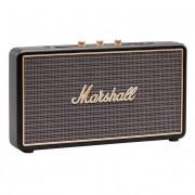 Marshall Stockwell Bluetooth czarny