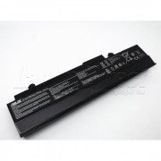 Baterie Laptop Asus Eee PC 1015PED-PU17 originala