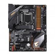 Placa de baza Gigabyte Z390 AORUS ELITE Intel LGA1151 ATX