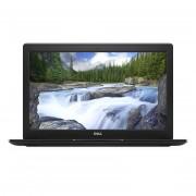 "Dell Latitude 3500 Notebook 15.6"" Intel Core I7-8565u Ram 8 Gb Hdd 1000 Gb Windo"