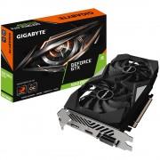 VC, Gigabyte GV-N165SWF2OC-4GD, GTX1650 SUPER, 4GB GDDR6, 192bit, PCI-E 3.0