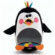 M4046 Веселый пингвин муз.