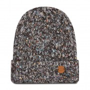 Шапка PEPE JEANS - Astrid Hat PL040306 Multi 0AA
