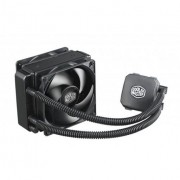 CM NEPTON 120XL CLOSED LOOP WATER BASED CPU COOLER