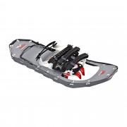 MSR Lightning Ascent W 22 - Schneeschuhe - grau