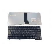 Tastatura Laptop Fujitsu Siemens Amilo A1650g