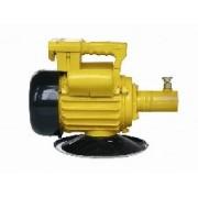 Vibrator pentru beton MASALTA - MVE 1.5kW