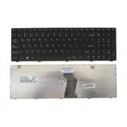 Tastatura Laptop Lenovo IdeaPad Z585