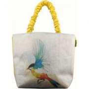 Anges Badrai Shoulder Bag