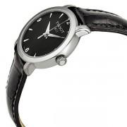 Ceas de damă Tissot T-Classic Everytime T057.210.16.057.00 / T0572101605700