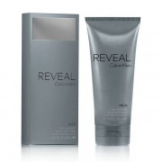 Calvin Klein Reveal For Men after shave balm balsamo dopobarba 200 ml