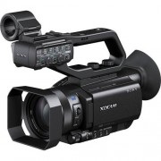 Sony PXW-X70/4K Pro Camcorder