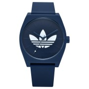 Adidas Process Sp1 Watch Trefoil College Navy Trefoil College Navy