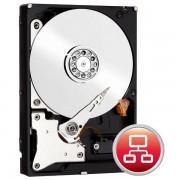 Hard disk WD Red 8TB SATA-III 3.5 inch 5400rpm 128MB