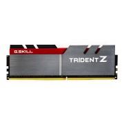 Memoria Ram DDR4 64Gb 3000 c14 gskill tridz k4