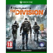 Joc consola Ubisoft The Division XBOX ONE