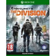 Joc consola Ubisoft The Division XBOX ONE