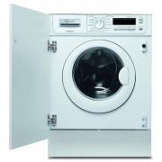 Masina de spalat rufe incorporabila Electrolux EWG147540W, 7 kg, 1400 rotatii, motor inverter, clasa A+++