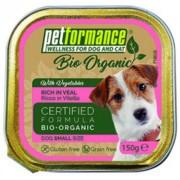 Liquid Wellness Company Srl Petformance Bio Um Can V+v150g