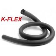 Izolatie K-FLEX EC 42x6
