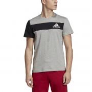 Adidas T-Shirt Sid