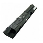 Baterie Laptop HP ProBook 470 G0