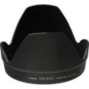 Canon motljusskydd EW-83G till EF 28-300/3,5-5,6 L IS USM