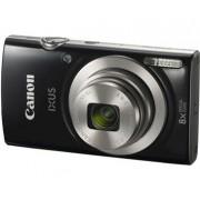 Canon Ixus 185 Essential Kit