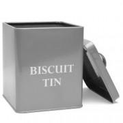 Recipient vintage de depozitat biscuiti Andrew James AJ001460