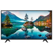 "HiSense 70B7100UW Flat 70"" Ultra HD 4K Direct LED Smart TV *TV license*"