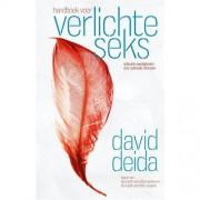 Handboek voor verlichte seks - David Deida