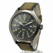 Ceas Timex Expedition TW4B01700
