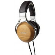 Denon AH-D9200 Headphones Wood