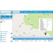 Piattaforma e app per Vigilo