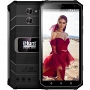 Telefon mobil iHunt S60 Discovery IPS 5.5 inch MediaTek MT6739 2GB RAM 16GB ROM Android 8.1 Oreo Quad Core 4000mAh
