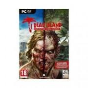Joc Dead Island Definitive Collection Pc