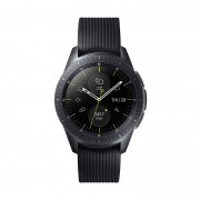 Samsung Galaxy Watch Smartwatch Bluetooth 42 mm
