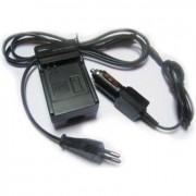 Acumulator patona Foto 2V1 Sony NP-BX1, 230V / 12V (PT1650)