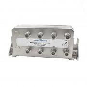 Hirschmann Multimedia MFC - Coax splitter 695020464