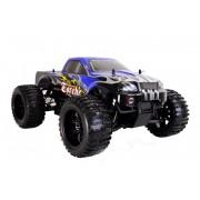 Amewi - Monstertruck - Torche - 1:10 - 2.4 GHz - 4WD