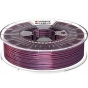 2,85mm - HDglass™ Pastel Stained - viac farieb - tlačové struny FormFutura - 0,75kg
