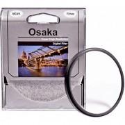 Osaka 77mm UV Filter for Canon EOS DSLR Camera