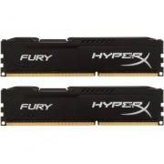 Kingston Fury DDR3 8GB 1600 (2 x 4GB) CL10 - 16,45 zł miesięcznie
