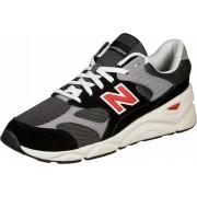 Balance New Balance MSXRC Herren Schuhe schwarz grau Gr. 41,5