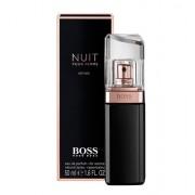 Hugo Boss Boss Nuit Pour Femme Intense 50Ml Per Donna (Eau De Parfum)